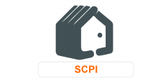 SCPI 2012 : les chiffres clefs