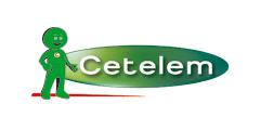 CETELEM CSL