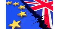 Brexit : l'AMF et l'ACPR facilitent la procédure d'agrément pour les sociétés financières anglaises