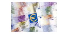 Banque de France : statistiques sur les taux d'intérêt des crédits et les dépôts (juin 2010)