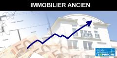Explosion du volume des transactions immobilières sur les 3 derniers mois, bon ou mauvais signe ?