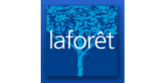 Immobilier : Rachat de Laforêt et ralentissement du marché