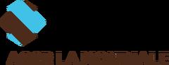 AG2R la Mondiale VIVEPARGNE II (Vivepargne 2)