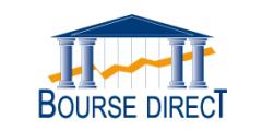 Grands Prix BFM BUSINESS de la bourse, Bourse Direct partenaire du prix des investisseurs