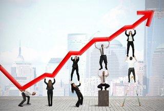 France : Une croissance 2013 plus élevée que prévue