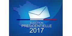 Présidentielle 2017 : une majorité de Français (62%) inquiets pour leur épargne