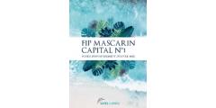 MASCARIN CAPITAL 1