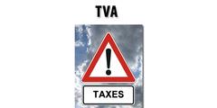 TVA payée sur les taxes : une aberration fiscale dénoncée par UFC-Que-Choisir