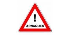 Aristophil / Placement manuscrits : craignant d'avoir été floués, les épargnants s'organisent