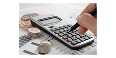 Assurance-vie : Calcul du rendement des fonds euros