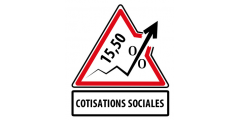 Cotisations sociales 2012