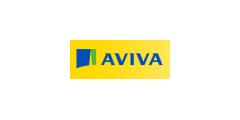 Evolution Vie / Aviva Multi Bonus 2017 : pour booster votre fonds euros sur 2017 !