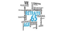Grèves : plongeon de l'activité des commerçants et restaurateurs parisiens