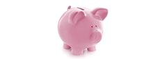 Livret épargne : les meilleurs livrets épargne sont en ligne !
