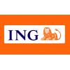 ING DIRECT (ING Direct vie)