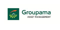 Groupama Avenir Euro (FR0000990038) : quand trop de succès tue le succès...