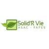 ASAC FAPES SOLID R (Solid'R Vie)