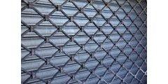 BPCE (Banque Populaire/Caisse d'Epargne) : fermeture de rideau pour 400 agences, 3.600 emplois supprimés
