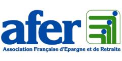Assurance-vie : l'AFER gratifie d'un rendement de 3.43% en 2011