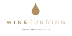 Winefunding : pour investir dans le vin en crowdfunding