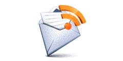 Taux EONIA : Recevoir la valeur du taux Eonia par Email