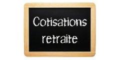 Cotisations retraite : Calculez votre plafond disponible pour 2012