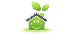 Immobilier : Création d'un éco-prêt à taux zéro collectif