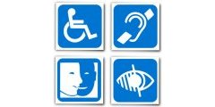 Epargne Handicap
