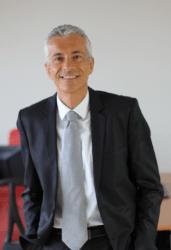 Denis Lapalus