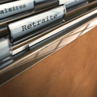 Réforme des retraites : Il n'y a pas d'entourloupe (Buzyn)