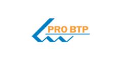 Assurance-vie : PRO BTP, performance de 4,30% net en 2009, identique à celle de 2008 pour le fonds euros de SAF BTP Vie