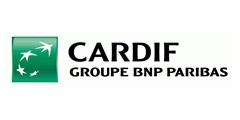 CARDIF (MultiplusWeb)