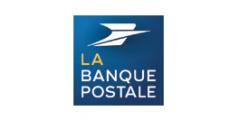 Taux fonds euros 2017 La Banque Postale : stables ou en légère hausse, mais toujours parmi les plus mauvais du marché