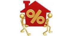 Immobilier : obtenir un crédit est de plus en plus difficile !