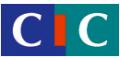 Livret CIC