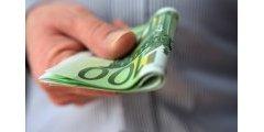 Combien pouvez-vous obtenir pour l'ouverture de votre compte courant ? 80, 120, 160, 250 euros ou plus encore ?