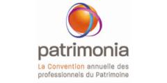 Patrimonia (Lyon) : Les conseillers en gestion de patrimoine tiennent salon