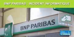 BNP Paribas : virements effectués en double début mars 2020, un souci informatique en cause