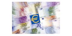 Stress-tests : les banques françaises passent les tests haut les mains !
