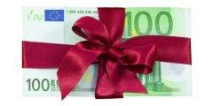 Hausse du SMIC de 100 euros au 5 février 2019, mais pas pour tous les smicards