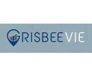 GRISBEE (Grisbee Vie)