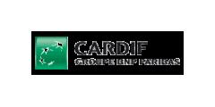 CARDIF (Multi-Plus 3)