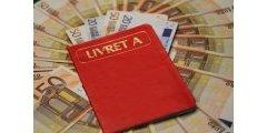 Livret A : la collecte nette de nouveau en forte hausse, 1.7 milliard d'euros en août dernier