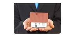Immobilier : la vente avec faculté de rachat