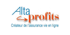 Retraite Madelin : AltaProfits propose une nouvelle version de son contrat !