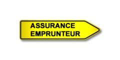 Assurance emprunteur : le grand coup de pied dans la fourmilière !