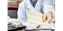 Les Français dépensent en moyenne 2.977€ pour leur santé chaque année, 2.316€ leur sont remboursés par la Sécurité Sociale