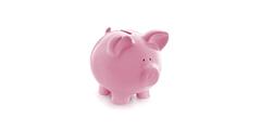 Livret Epargne : Les variations de taux sur janvier 2010