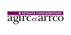 Retraite : Agirc-Arrco, c'est quoi ?