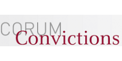 SCPI Corum Convictions : 6,30 % de performance en 2013